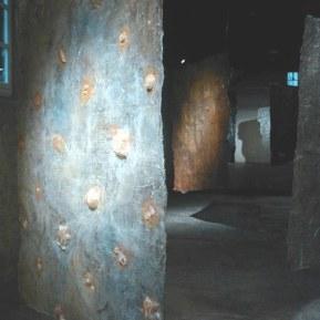 Sédiment peau 04, 2002