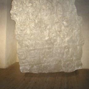 Sédiment peau 06, 2002