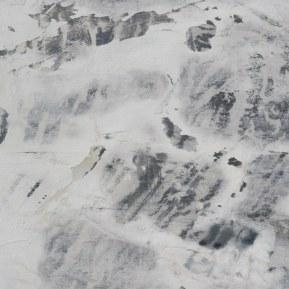 Paysage défaillant 01 (détail), 2008
