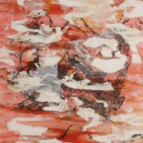Paysage défaillant 02, 2008