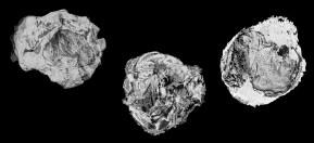 Improbable-genèse-triple