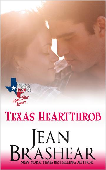 Jean Texas Heartthrob300dpi360x576