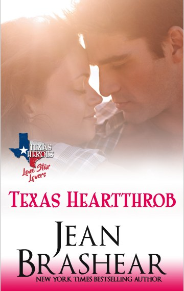 Texas Heartthrob