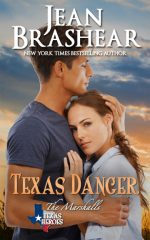 texas danger romance suspense ranch romance marshalls texas heroes jean brashear