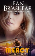 mercy-new-york-jean-brashear-romance-suspense