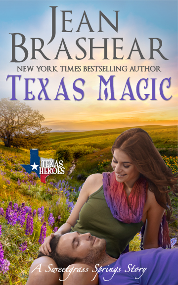 texas-magic-sweetgrass-springs-jean-brashear