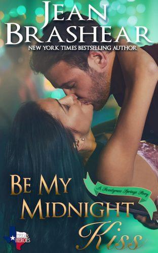 romance-texas-midnight-kiss-jean-brashear