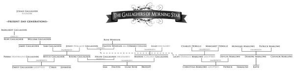 MorningStarTree