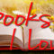 Book I Love by Jean Brashear