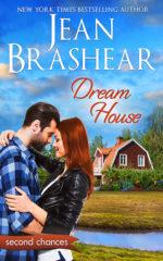 Dreamhouse 360x576