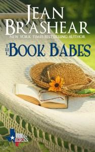 BookBabes 1500x2400