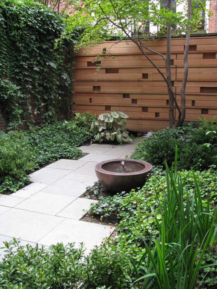 25 Best Ideas About Courtyard Design On Pinterest Small