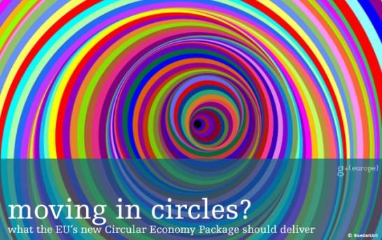 20150610-circular-economy