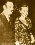 Anne Ziegler & Webster Booth (1963)