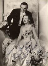 1940 AW