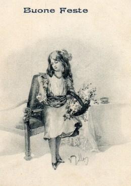 1912-Xmas-1