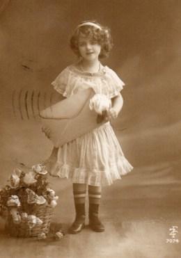 sperati-1916-Xmas-1x