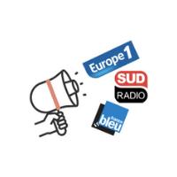 Jean Doridot / Médias