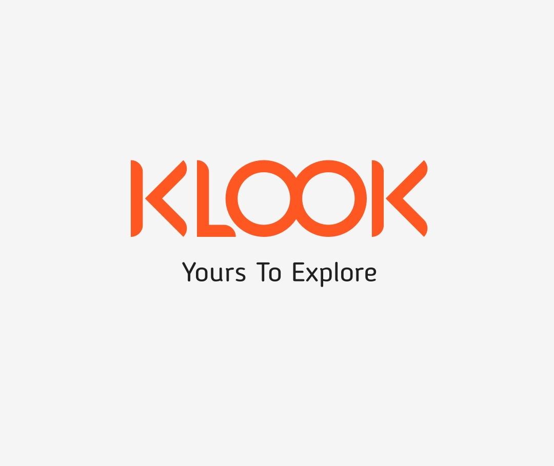 (Indonesia) Pengalaman Beli Tiket Wisata di Klook Travel
