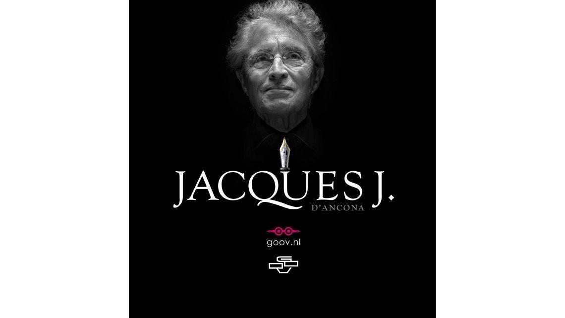 De musical Jacques J.