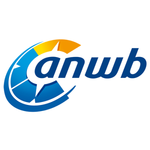 anwb website