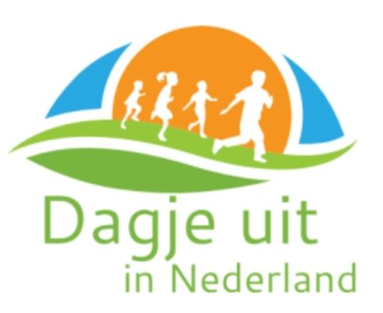 Uitjes onder de €10,- in Nederland.
