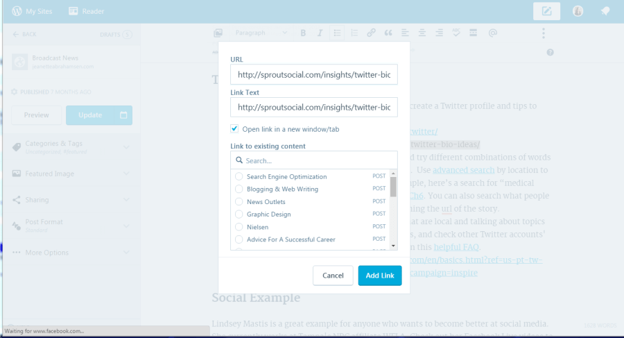 wordpress open link in new window.PNG