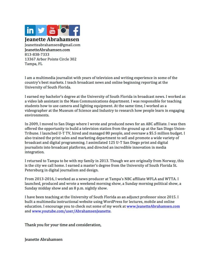 Jeanette Abrahamsen cover letter example.jpg