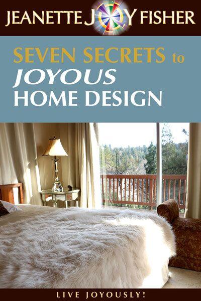 Books by Jeanette Joy Fisher | Jeanette Joy Fisher