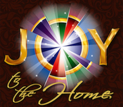 Jeanette JOY Fisher's Joy to the Home Real Estate
