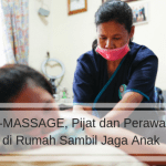 Go-Massage