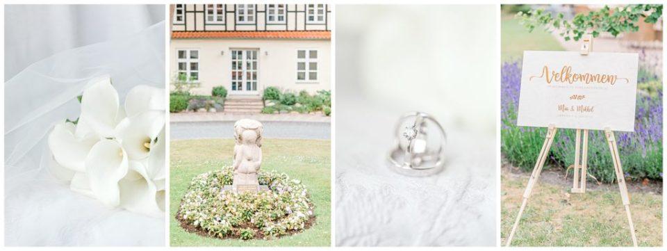 Aarhus bryllupsfotograf