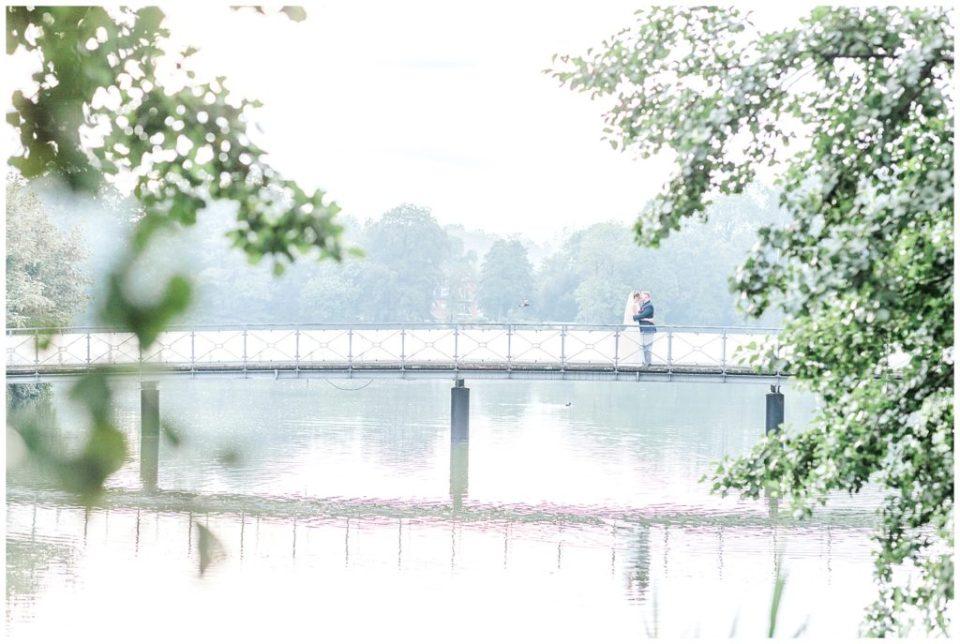 bryllupsbilleder taget af odense bryllupsfotograf jeanette merstrand