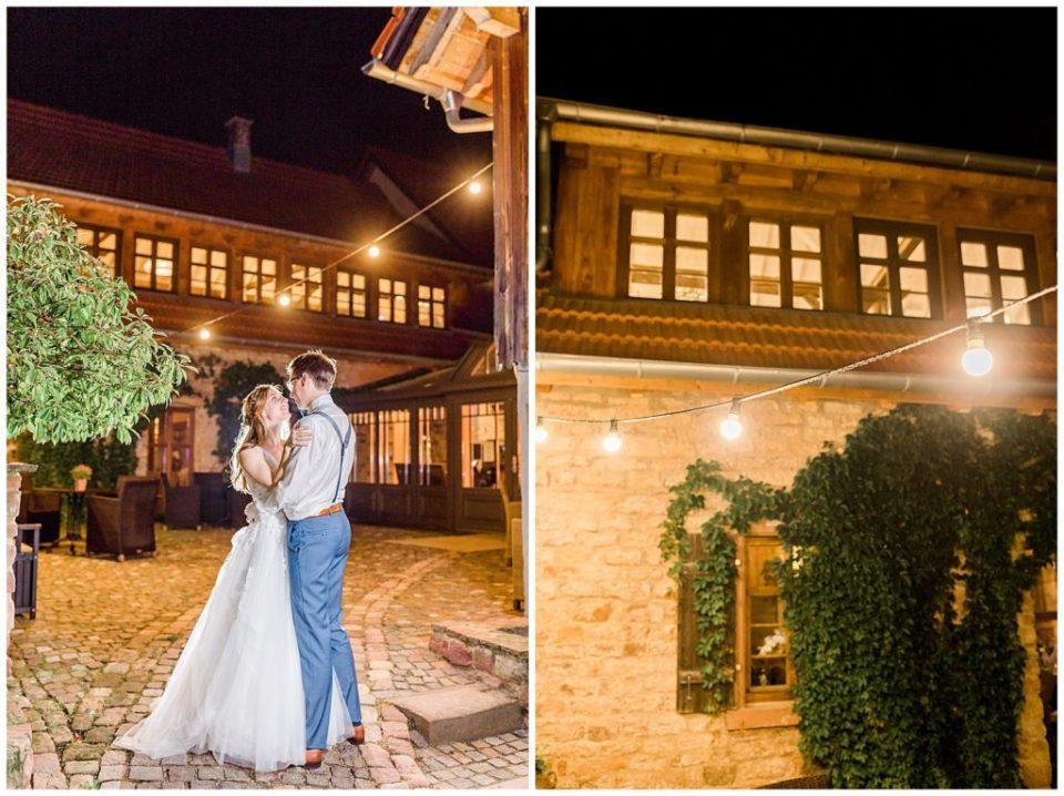 bryllupsportrætter fotograferet af bryllupsfotograf jeanette merstrand