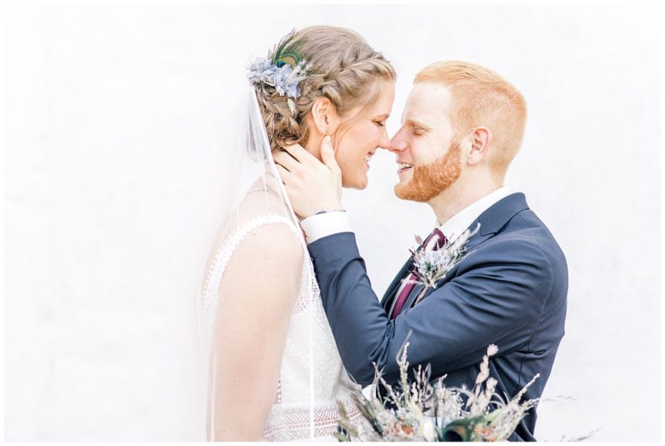 copenhagen destination wedding photographer