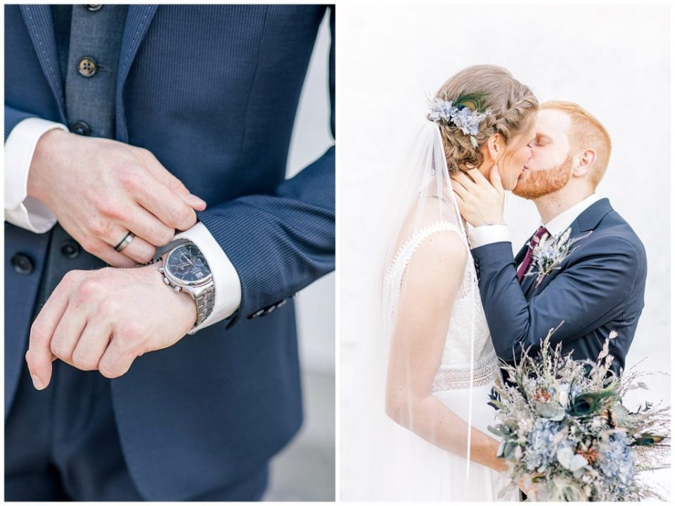 copenhagen destination wedding photographer