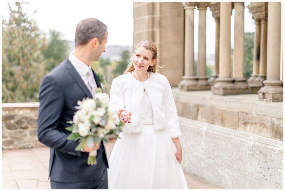 denmark copenhagen wedding photographer jeanette merstrand photography