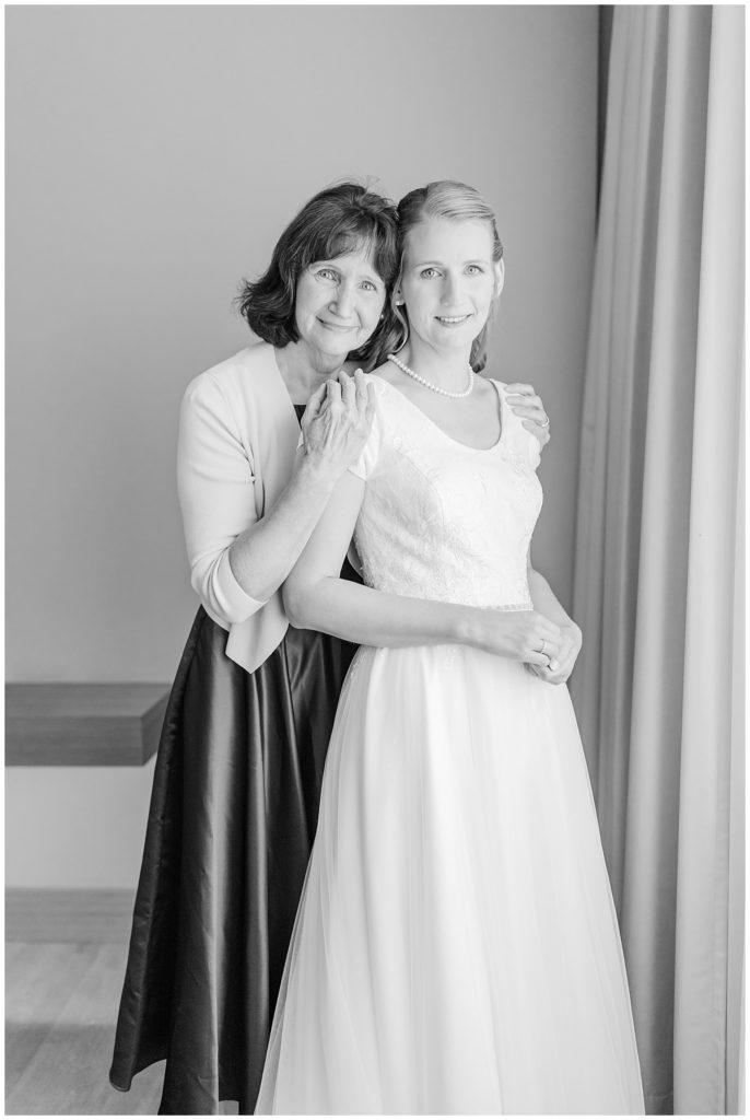 bad homburg frankfurt wedding photographed by jeanette merstrand photography destination wedding photographer