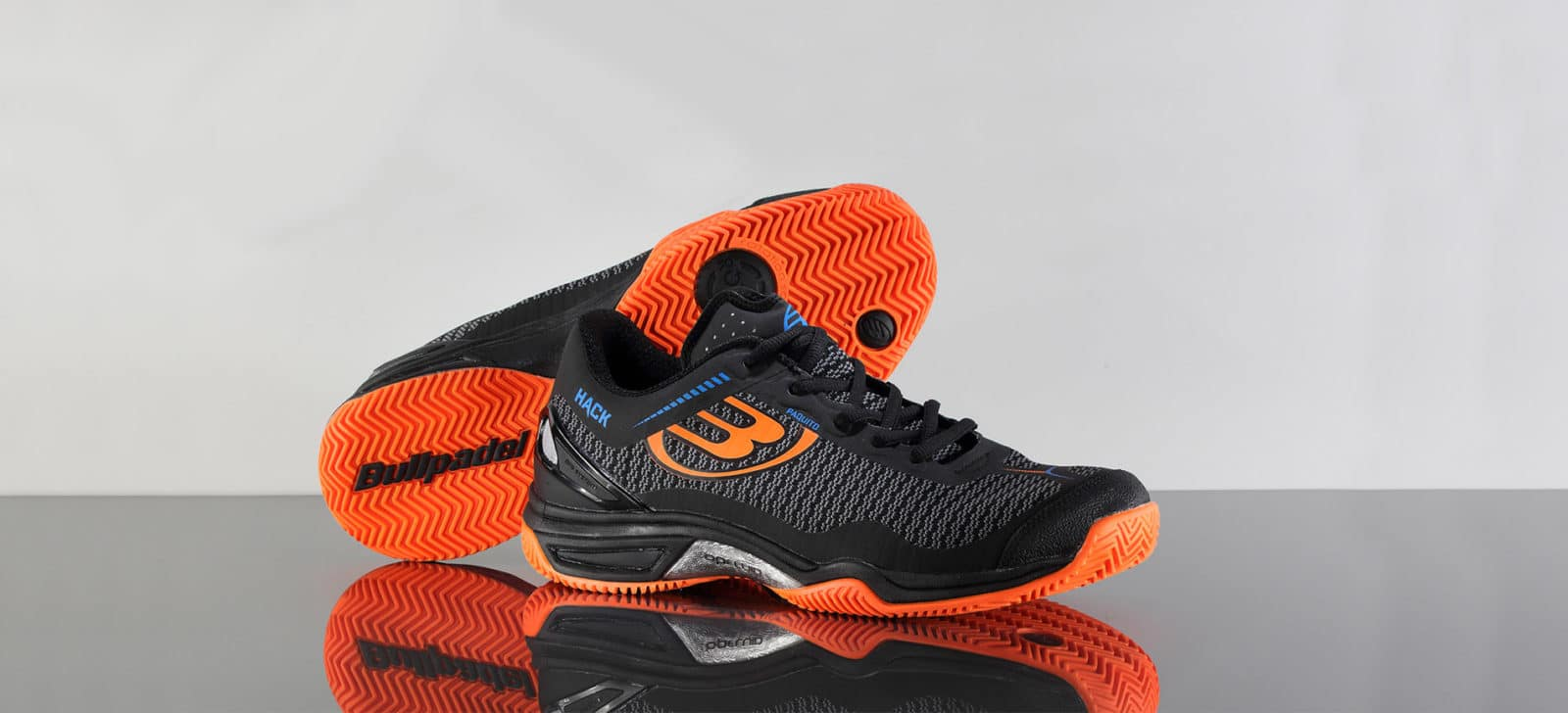 Replace Your Padel Shoes