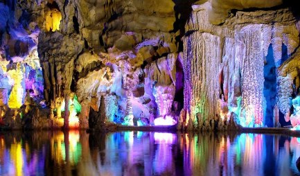 colourful_caves