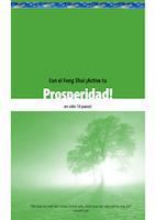 feng_shui_prosperidad_libre_book