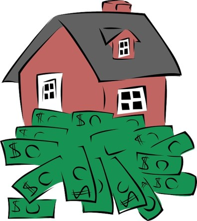 dollars-home