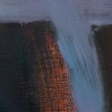 Bog Series - Turf Smoke (detail)