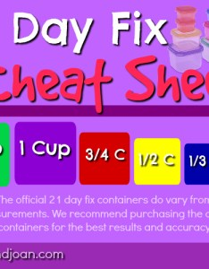 day fix container measurements and sizes cheat sheet also  portion control plan jeanieandjoan rh