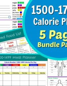 Tally sheets also day fix container sizes and eating plan guide in detail rh jeanieandjoan