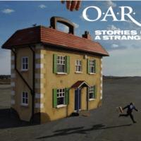 O.A.R. - Heard The World