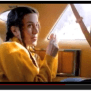 Alanis Morissette Ironic Video Jeanine A Dj