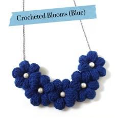 crochetedbloomsblue