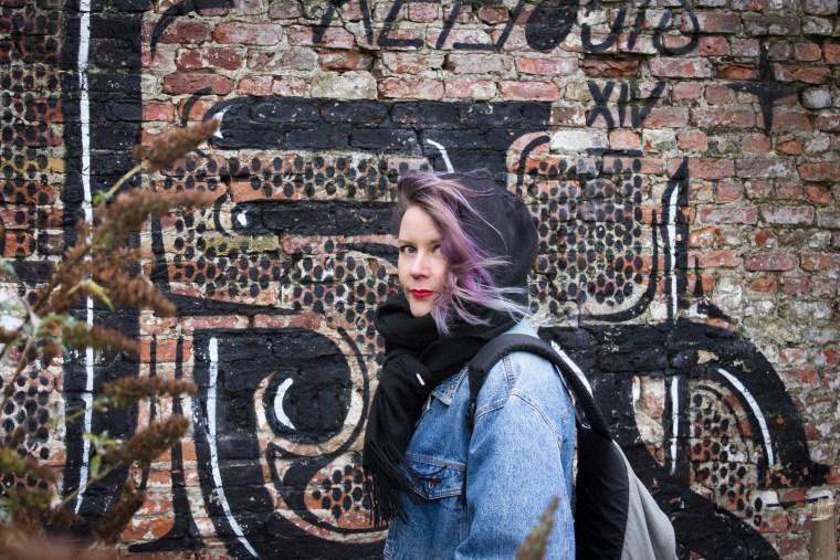 ghosttown doel, doel, belgie, urban, urbex, urban exploring, scenery, fotografie, jeanine verbraak