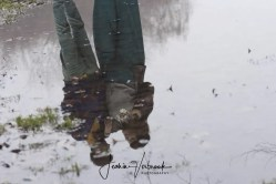 loveshoot, portret, outdoor, fotograaf rotterdam, natuurfotografie, portretfotografie, jeanine verbraak